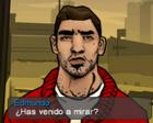 Edmundo CW.png