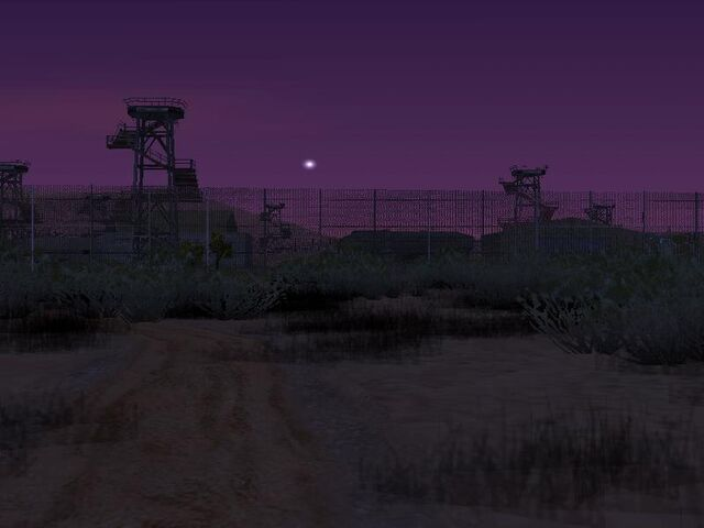 Archivo:Area 69.JPG