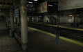 East Park Station GTA IV.png