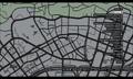 Miniatura de la versión de 01:39 22 sep 2015