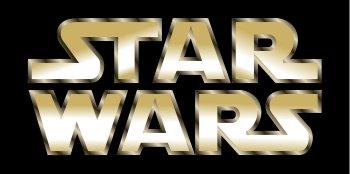 Archivo:Star Wars logo.jpg