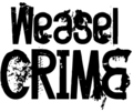 Miniatura de la versión de 00:09 26 dic 2016