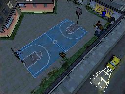 Archivo:Cancha de basquet GTA CW.jpg