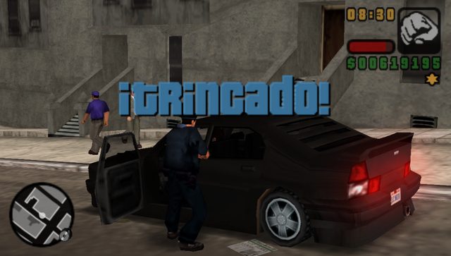 Archivo:GTA LCS Tony got busted.png