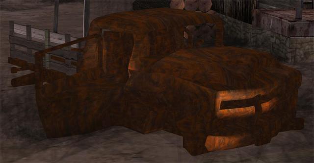 Archivo:Una Walton oxidada.PNG