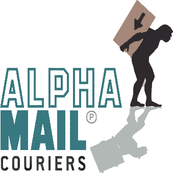 Archivo:Alpha Mail Logo.png