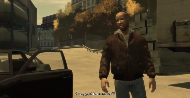 Archivo:D Liberty City Chopers 14.PNG