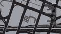 Miniatura de la versión de 15:55 9 nov 2014