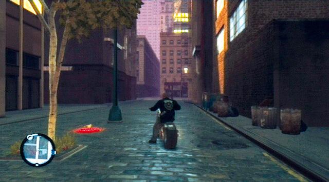 Archivo:GTA TLAD Gaviota 24.jpg