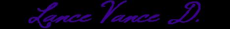 Archivo:Firma vance.png