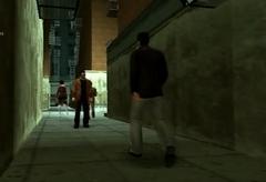 GTA LCS Dealing Revenge 2