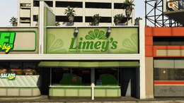 Limeys.png