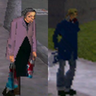 Archivo:Dos tipos de gente elegante .png