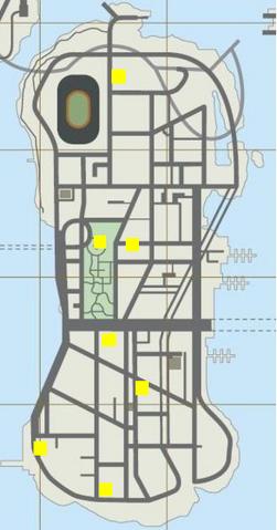 Archivo:Mapa masacres stauton.PNG