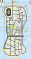 Miniatura de la versión de 03:36 29 abr 2010