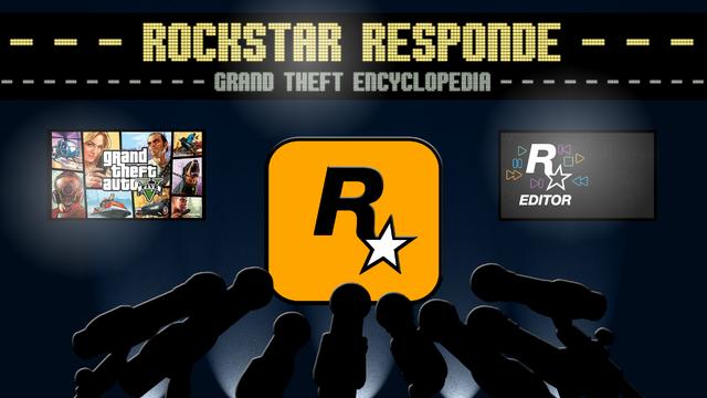 Archivo:Noticias RockstarRespondeMods.png