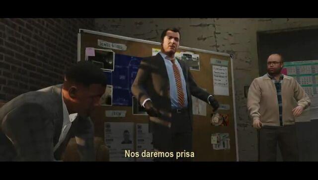 Archivo:Trailer Oficial GTA V 24.jpg
