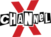 Channel-x.png