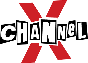 Archivo:Channel-x.png