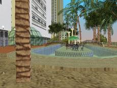 Vista de la piscina del hotel.PNG