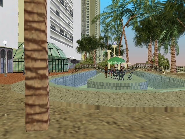 Archivo:Vista de la piscina del hotel.PNG