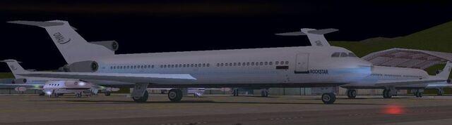 Archivo:AvionGTAIII.jpg