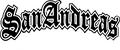 Miniatura de la versión de 05:33 22 dic 2015