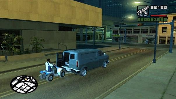 Archivo:GTA San Andreas Beta Mision Life's a Beach.jpg
