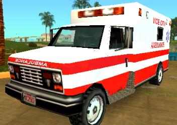 Archivo:Ambulancia VCS.JPG