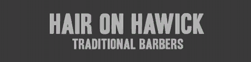 Archivo:Banner Hair on Hawick.png