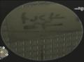 Miniatura de la versión de 21:32 15 mar 2013