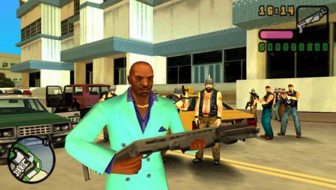 Archivo:Grand Theft Auto Vice City Stories spas12.jpg