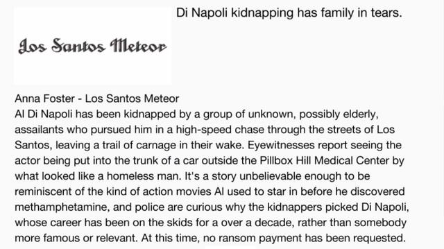 Archivo:Al Di Napoli 11.png