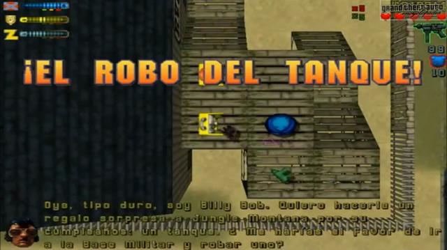 Archivo:El robo del Tanque 1.PNG