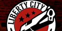 Liberty City Gun Club