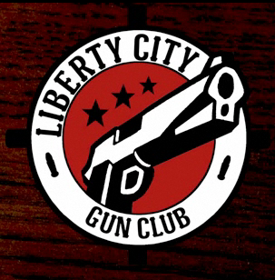 Archivo:Liberty City Gun Club Logo.png