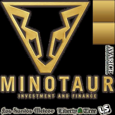 Archivo:Minotaur finance texture 1out.png