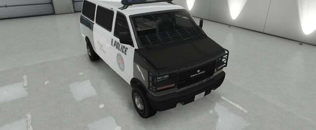 Archivo:PoliceTransporterGTAVSC.jpg