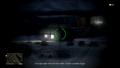 Miniatura de la versión de 00:20 14 oct 2013