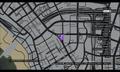 Miniatura de la versión de 21:58 22 sep 2015