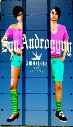 Archivo:SwallowCartelGTAV.png