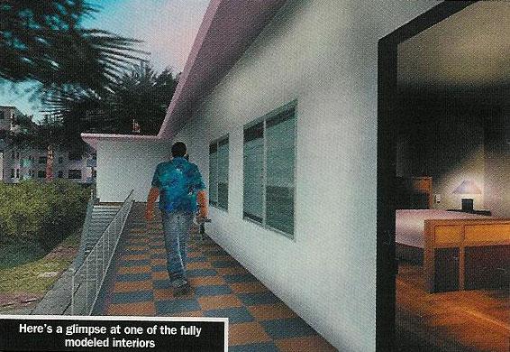 Archivo:Apartamento3ConTommy.jpg