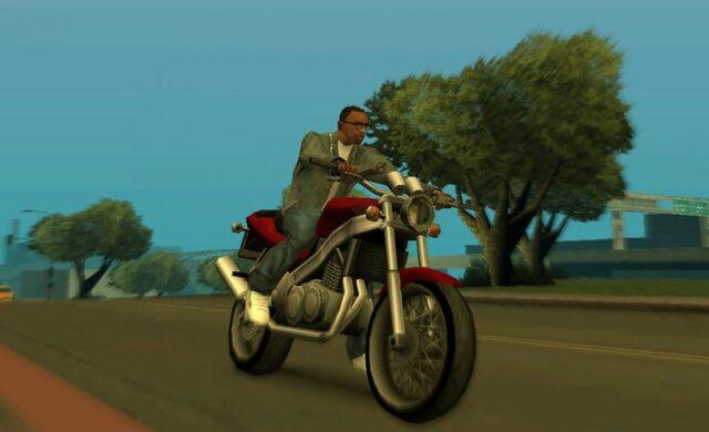 Archivo:GTA San Andreas Beta BF400.jpg