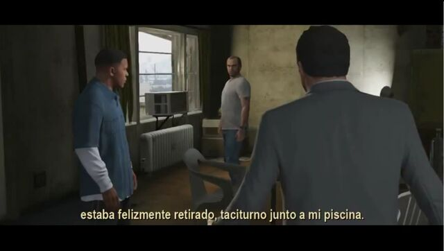 Archivo:Trailer oficial GTA V 2.jpg