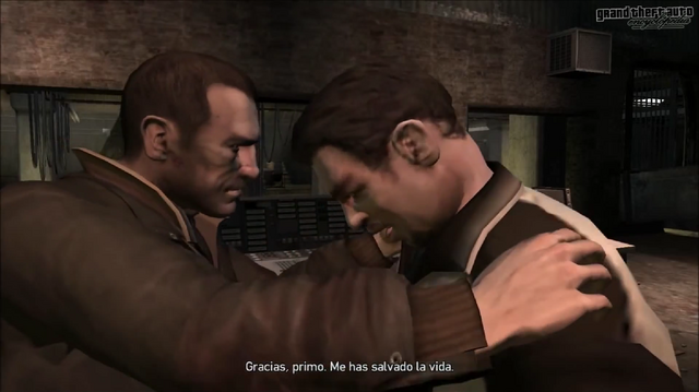 Archivo:Hostile Negotiation 17.png