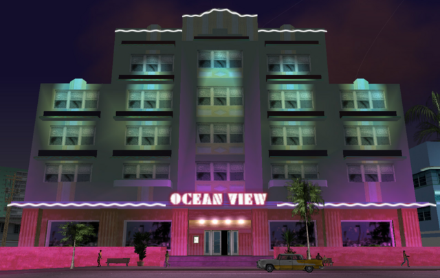 Archivo:OceanViewHotel.png