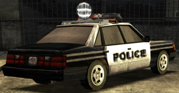 Archivo:Police-cruiser2 manhunt2.png