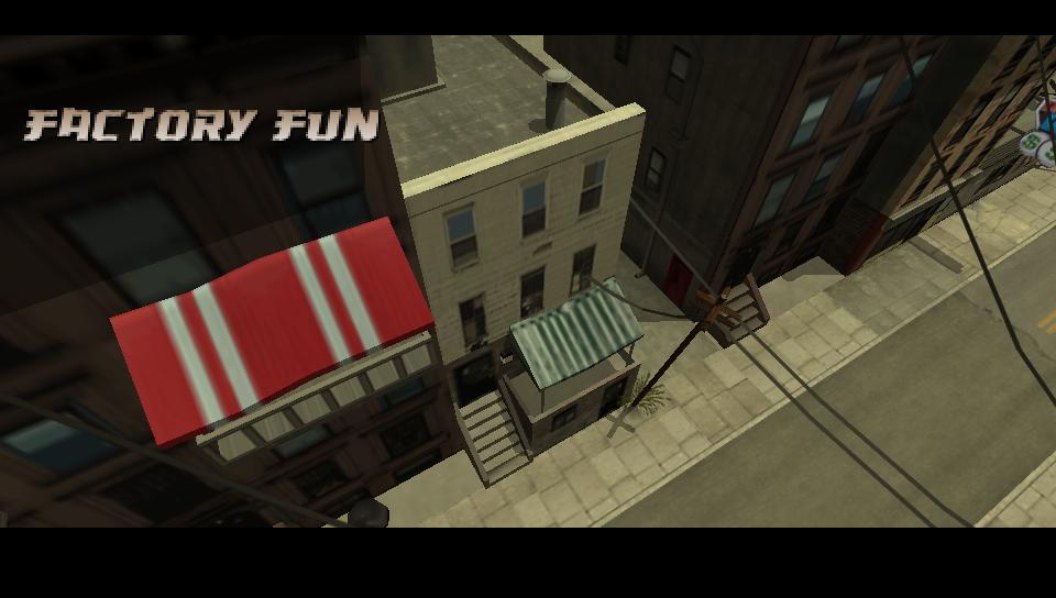 Archivo:Factory Fun 1.png