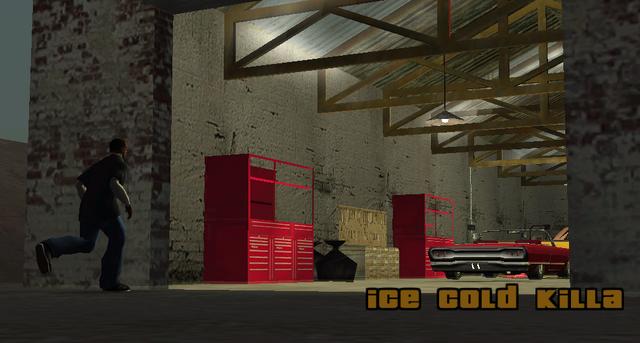 Archivo:ICK 1 GTA SA.png