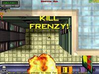 Kill Frenzy!.JPG